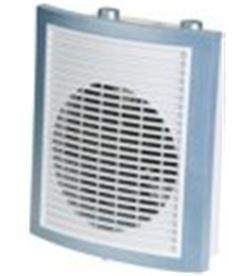 Soler TL29 calefactor vertical s&p 5226029700 Calefactores - TL29