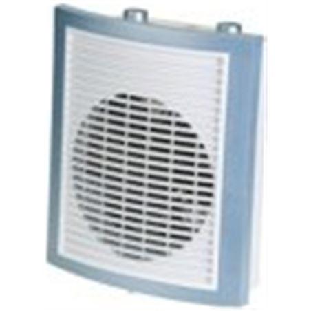 Soler calefactor vertical  s&p tl29 5226029700