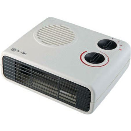 Soler calefactor hor. s&p tl10n blanco 5226208600