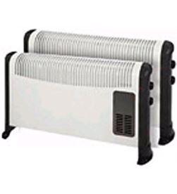 Soler TLS501 convector s&p blanco 5226832600 Calefactores - TLS501