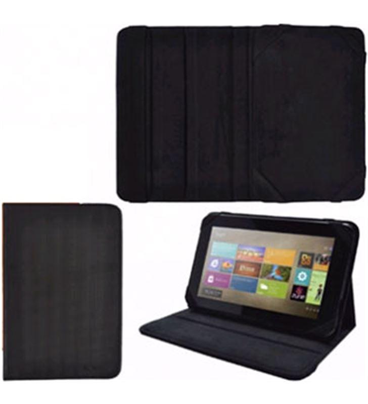 Funda tablet 9'' Sunstech BAG91BK negra - BAG91BK
