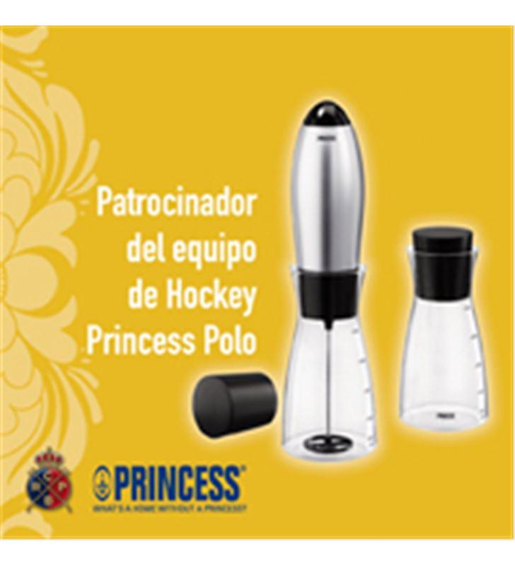 Mezclador salsas Princess 111300ng mixer 222300 - 222300