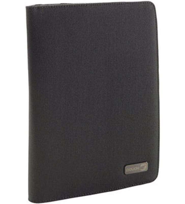 Funda tablet 7'' Vivanco pouch canvas 32337 - 32337