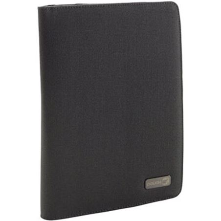 Funda tablet 7'' Vivanco pouch canvas 32337