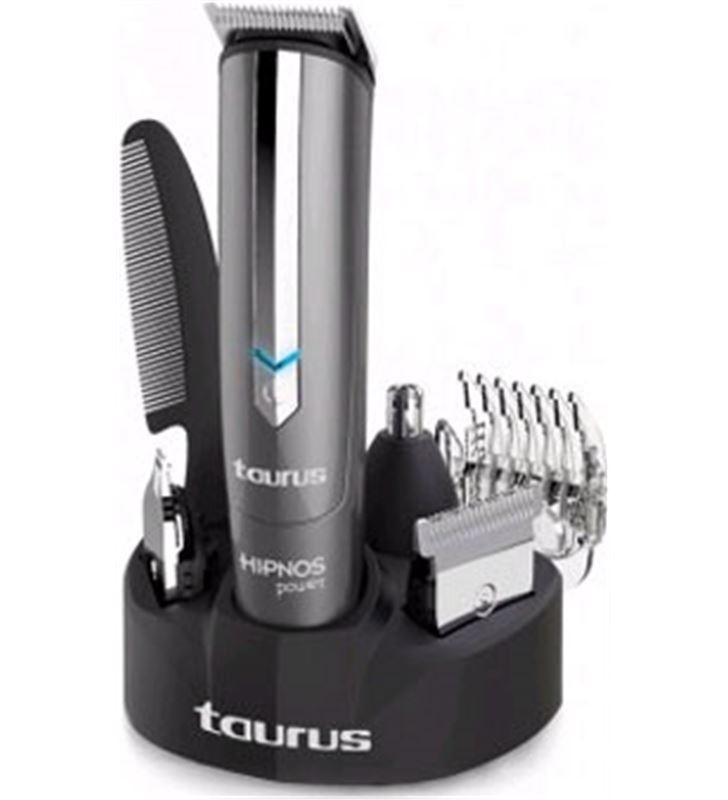 Perfilador Taurus hipnos power multifuncional 903904 - 903904