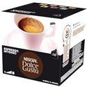 Nestle cafe dolce gusto espresso intenso (3x16capsulas) 12168775 - 12045793CAIXA