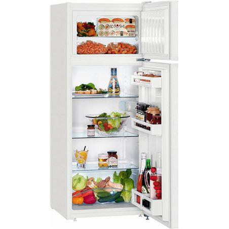 Liebherr frigorifico 2p CTP2521-20