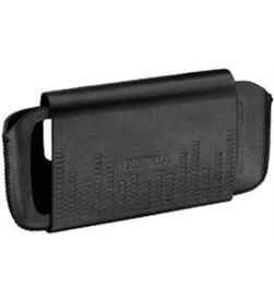 Funda negra horiz 5800/5230 Nokia NOCP361 - NOCP361