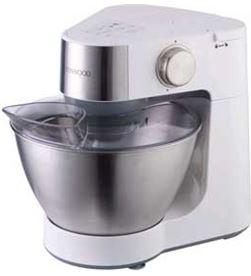 Robot cocina Kenwood KM282 900w blanco - KM282