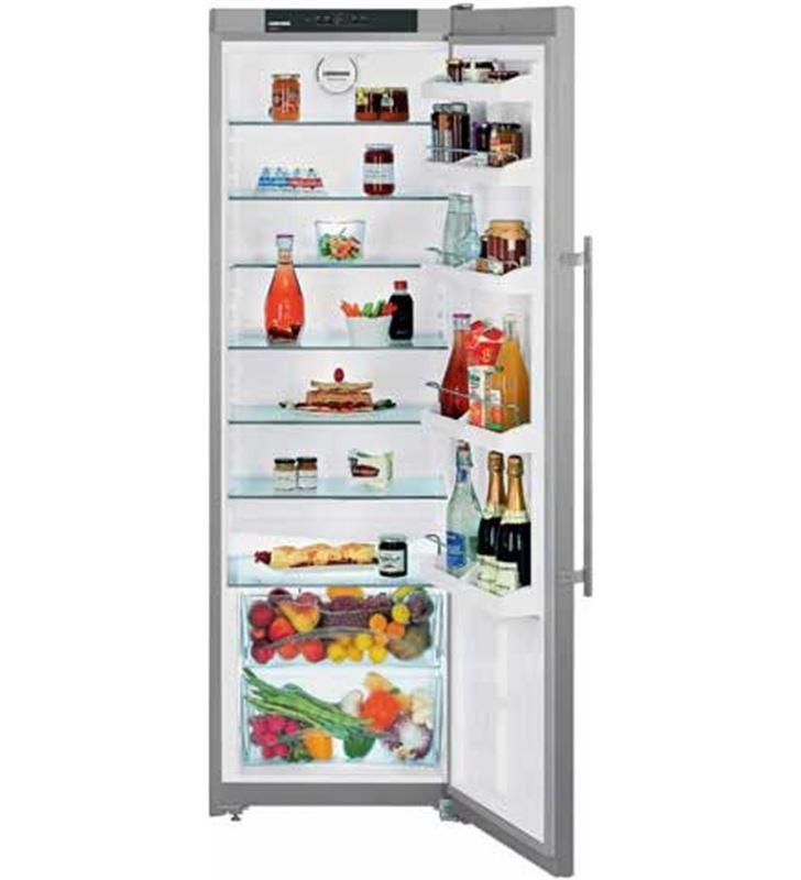 Liebherr frigorifico 1p skesf4240-24 12002261 - 12002261
