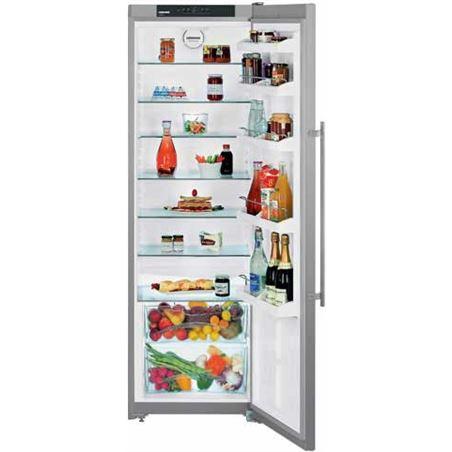 Liebherr frigorifico 1p skesf4240-24 12002261