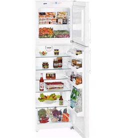Liebherr frigorifico 2p ctp3316-21 12002511 - 12002595