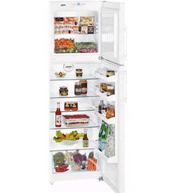 Liebherr frigorifico 2p ctp3316-21 12002511 Frigoríficos - 12002595