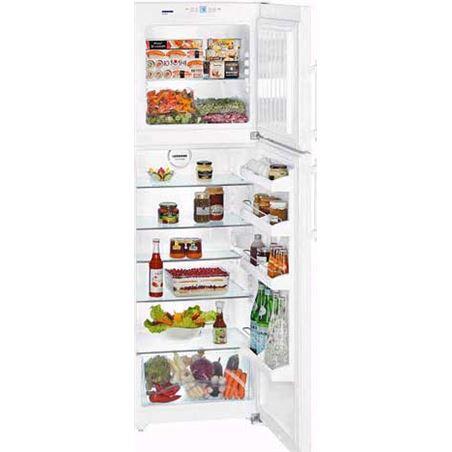 Liebherr frigorifico 2p ctp3316-21 12002511