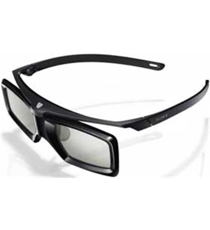 Gafas 3d activas Sony TDGBT500A año 2013 - TDGBT500A