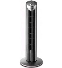 Ventilador columna Taurus babel 947244 TAU947244 - 947244000