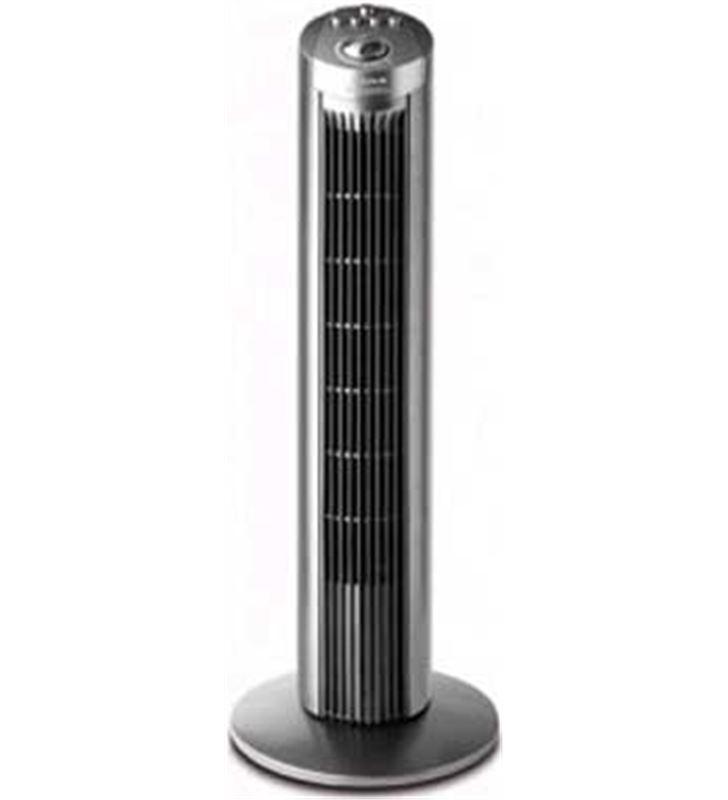 Taurus 947244 ventilador columna babel Ventiladores - 947244000