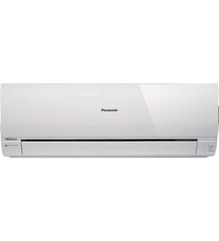 Panasonic KITRE9PKE aire 2150 f/c inv kit-re9-pke blanco - KITRE9PKE