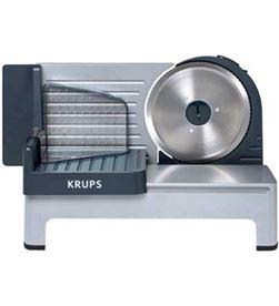 Cortafiambres Krups TR522341 aoste profesional - TR522341