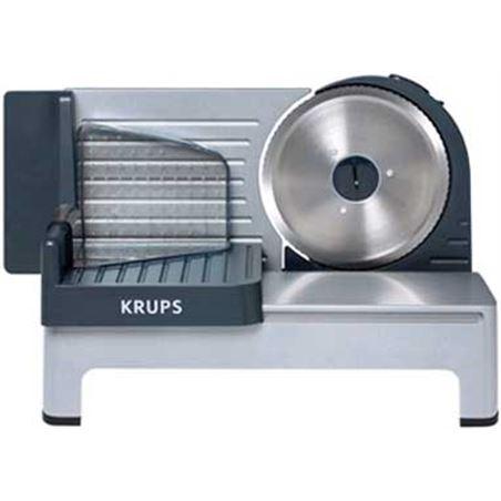 Cortafiambres Krups TR522341 aoste profesional