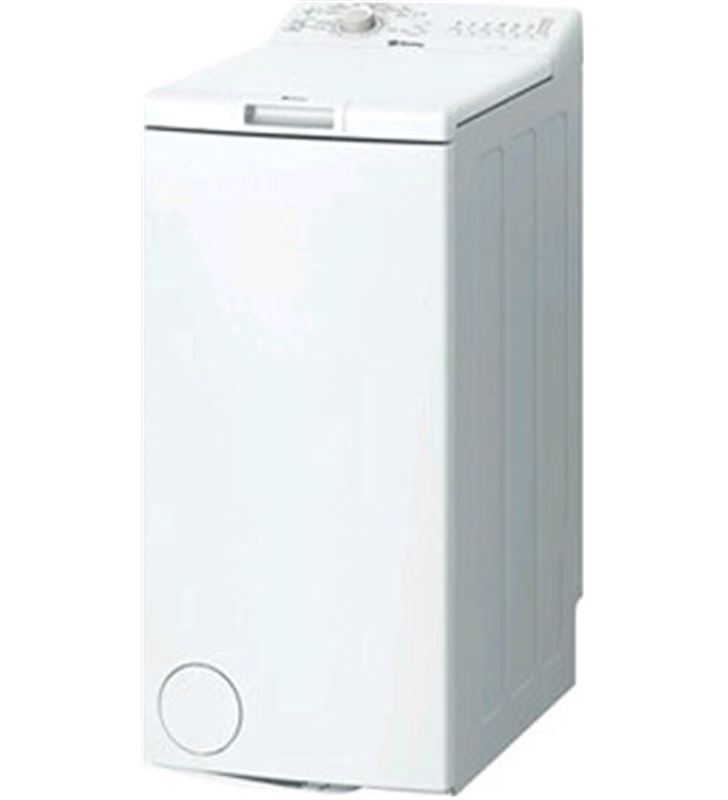 Balay lavadora carga superior 3TL865 - 3TL865