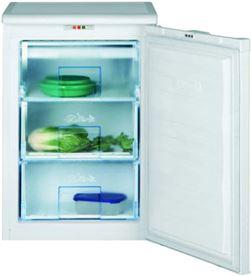 Beko congelador v fne1072 nf - FNE1072