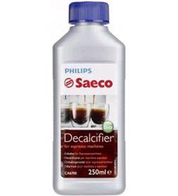 Liquido descalcificador saeco/Philips CA6700 - CA6700