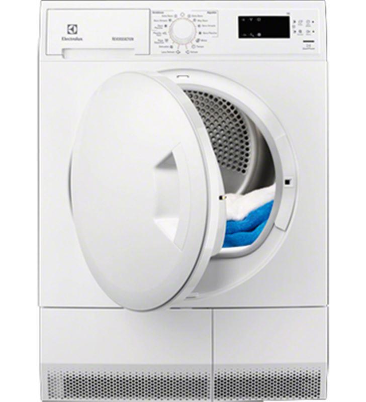 Secadora cond Electrolux EDP2074PDW 7kg b - 916096924