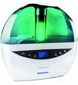 Taurus 954500 humidificador ionic programable amazonic - 954500