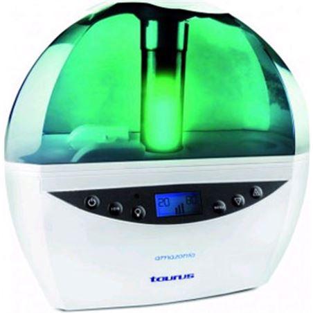 Humidificador Taurus ionic programable amazonic 954500