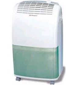 Deshumidificador Orbegozo DH2050 20l - DH2050