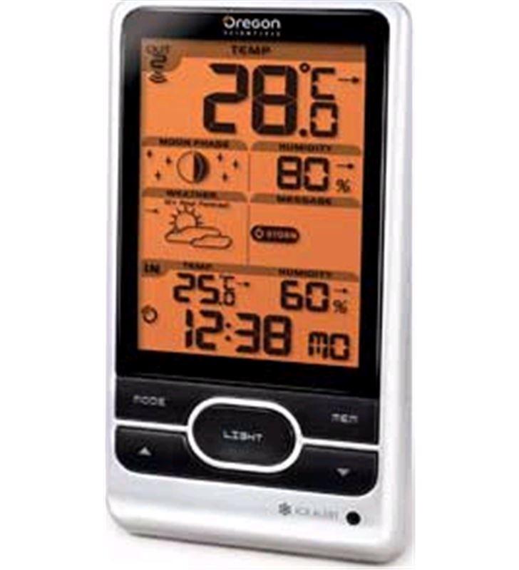 Estacion meteorologica Oregon BAR206 - BAR206
