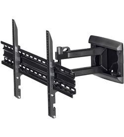 Hi-fi EASYTHREE400 soporte pared tv rack easythree 400 32''-50' - 7061185