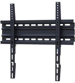 Hi-fi SLIM600 soporte pared tv rack slim 600 32''-50'' - 7061444