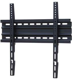 Soporte pared tv Hi-fi rack slim 600 32''-50'' SLIM600 - 7061444