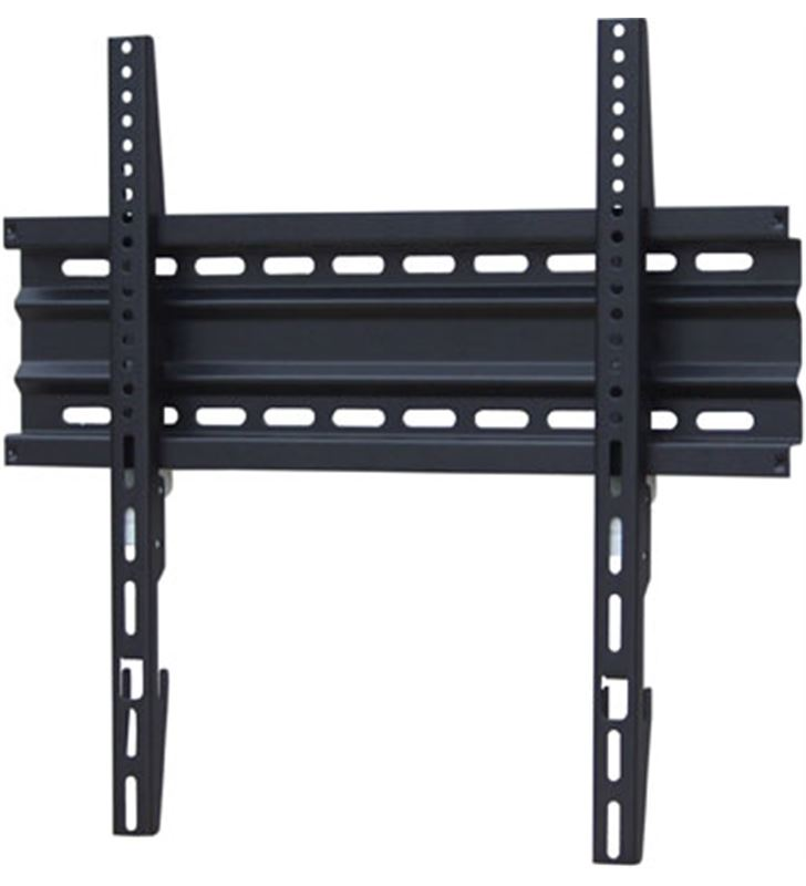 Soporte pared tv Hi-fi rack slim 600 32''-50'' SLIM600 - 7061444