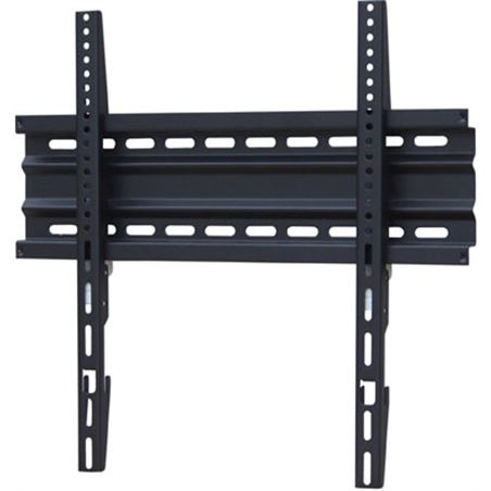 Soporte pared tv Hi-fi rack slim 600 32''-50'' 7061444