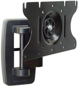 Hi-fi SFERO1 soporte pared tv rack sfero 1 10''-32'' - 8175753