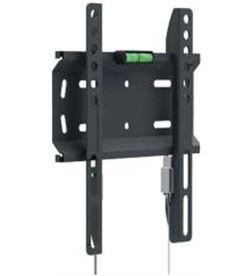 Soporte pared tv Hi-fi rack slim 200 10''-32'' SLIM200 - 7061543
