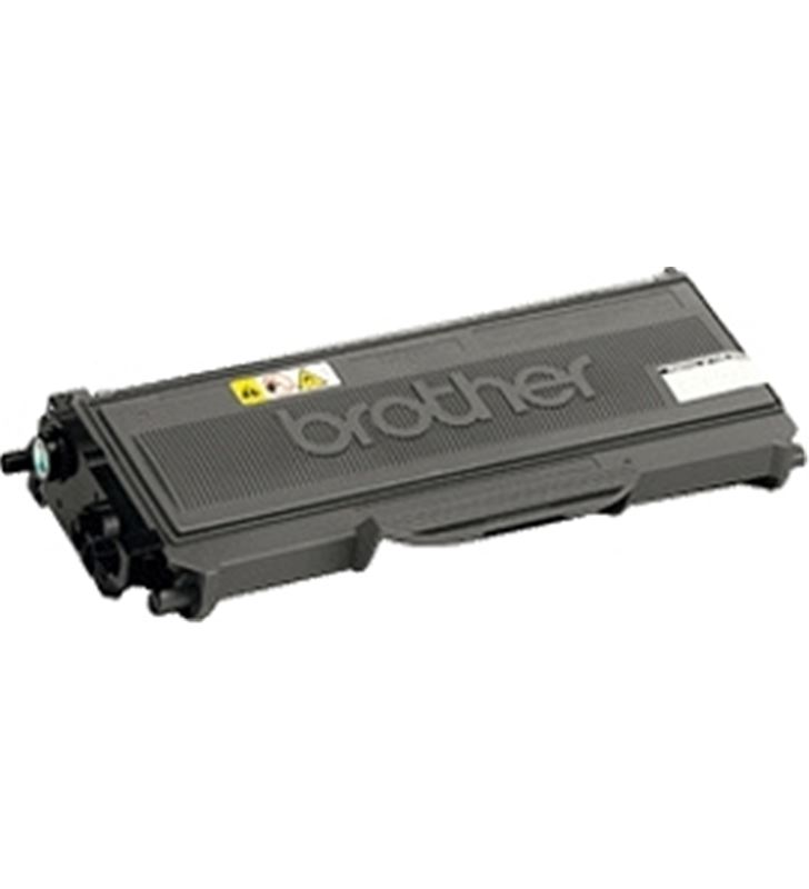 Toner cartridge Brother 2600 (dcp7045n) 5832435 - TN2120