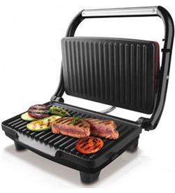 Plancha grill Taurus grill&co 1500w 968398 Grills planchas - 968398