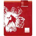 """Funda tablet 10.1"""" kate vermella g1335 Golla GOFT006 - GOFT006"""