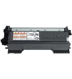 Cartucho de toner Brother TN2220 negro laser s Accesorios informática - TN2220