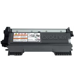 Cartucho de toner Brother TN2220 negro laser s - TN2220