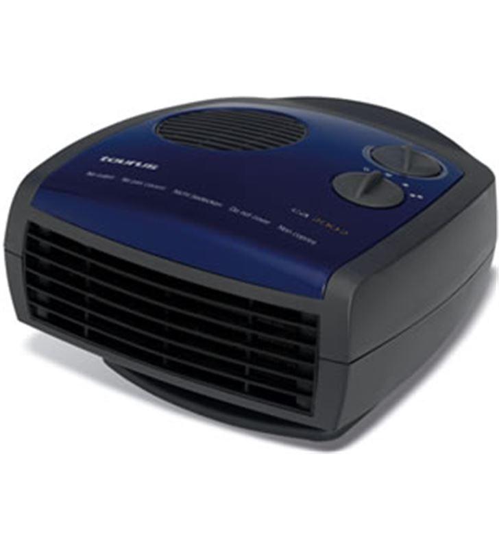 Calefactor hor. Taurus ca-2002 947203 - 947203000