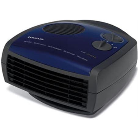 Calefactor hor. Taurus ca-2002 947203