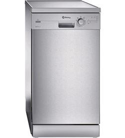 Balay lavavajillas 3VN301IA - 3VN301IA