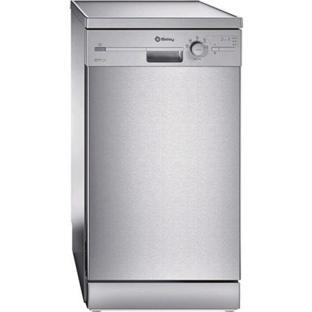 Balay lavavajillas 3VN301IA