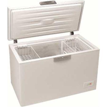 Beko congelador h hsa32520