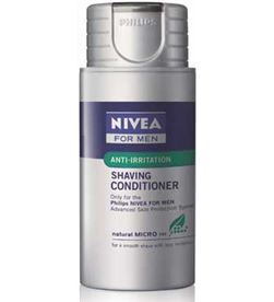 Locion hidratante Philips hs80/04 nivea for men 1u HS800/04 - HS800-04